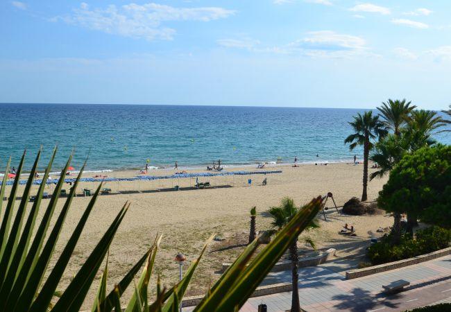 Ferienwohnung VILLAMAR (2034721), Cambrils, Costa Dorada, Katalonien, Spanien, Bild 29