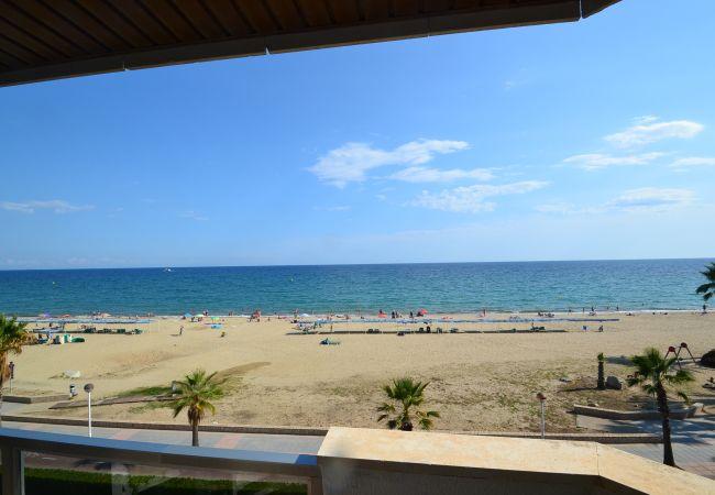 Ferienwohnung VILLAMAR (2034721), Cambrils, Costa Dorada, Katalonien, Spanien, Bild 3