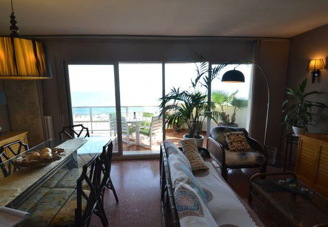 Ferienwohnung VILLAMAR (2034721), Cambrils, Costa Dorada, Katalonien, Spanien, Bild 6