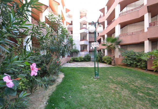 Ferienwohnung VILLAMAR (2034721), Cambrils, Costa Dorada, Katalonien, Spanien, Bild 31