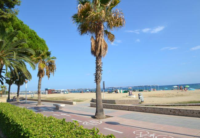 Ferienwohnung VILLAMAR (2034721), Cambrils, Costa Dorada, Katalonien, Spanien, Bild 36