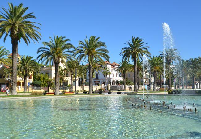 Ferienwohnung VILLAMAR (2034721), Cambrils, Costa Dorada, Katalonien, Spanien, Bild 48