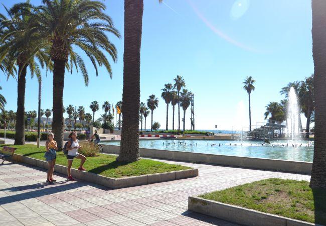 Ferienwohnung VILLAMAR (2034721), Cambrils, Costa Dorada, Katalonien, Spanien, Bild 49