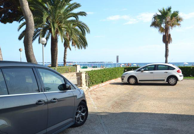 Ferienwohnung VILLAMAR (2034721), Cambrils, Costa Dorada, Katalonien, Spanien, Bild 34