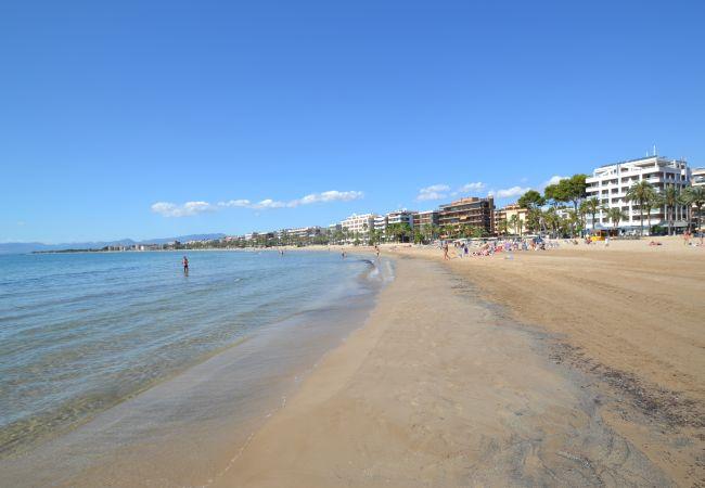 Ferienwohnung VILLAMAR (2034721), Cambrils, Costa Dorada, Katalonien, Spanien, Bild 44