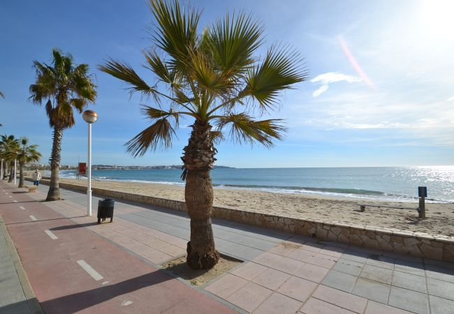 Ferienwohnung SOL ESPANA T1 (2072808), Cambrils, Costa Dorada, Katalonien, Spanien, Bild 26