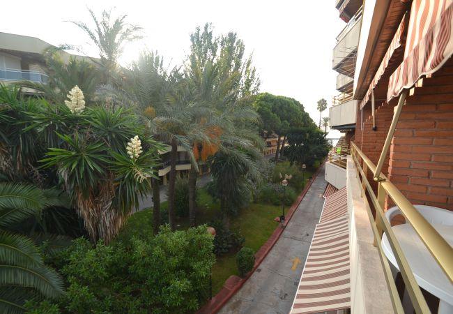Ferienwohnung SOL ESPANA T1 (2072808), Cambrils, Costa Dorada, Katalonien, Spanien, Bild 4