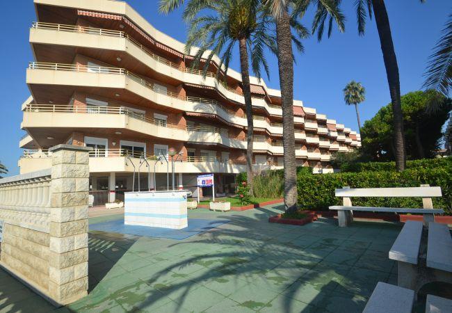 Ferienwohnung SOL ESPANA T1 (2072808), Cambrils, Costa Dorada, Katalonien, Spanien, Bild 20