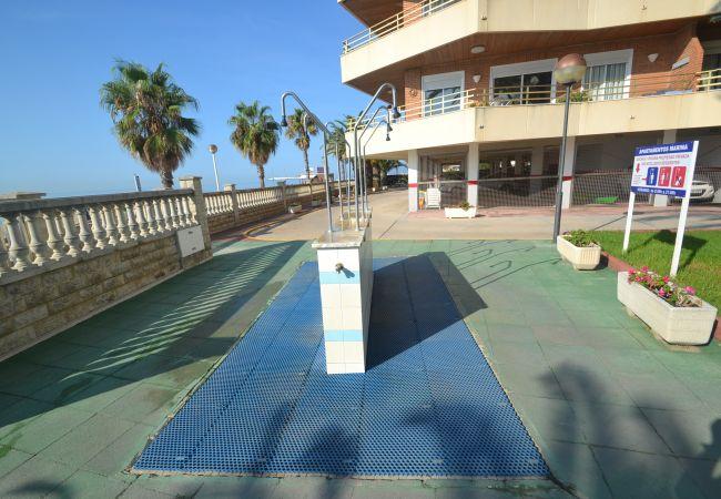 Ferienwohnung SOL ESPANA T1 (2072808), Cambrils, Costa Dorada, Katalonien, Spanien, Bild 21