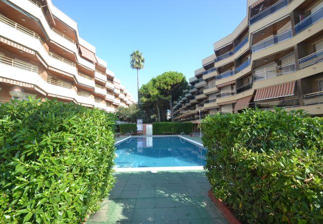 Ferienwohnung SOL ESPANA T1 (2072808), Cambrils, Costa Dorada, Katalonien, Spanien, Bild 3