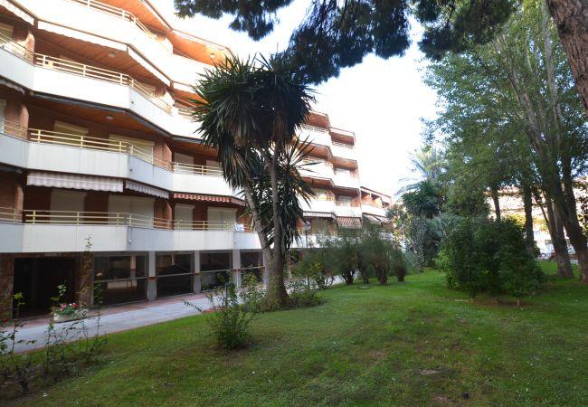 Ferienwohnung SOL ESPANA T1 (2072808), Cambrils, Costa Dorada, Katalonien, Spanien, Bild 30