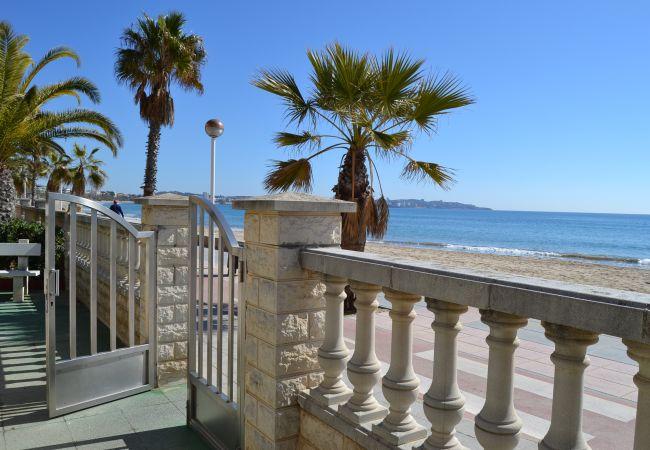 Ferienwohnung SOL ESPANA T1 (2072808), Cambrils, Costa Dorada, Katalonien, Spanien, Bild 2