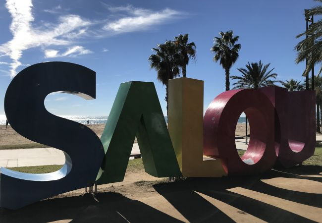 Ferienwohnung SOL ESPANA T1 (2072808), Cambrils, Costa Dorada, Katalonien, Spanien, Bild 41