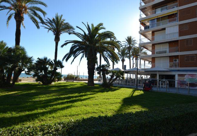 Ferienwohnung SOL ESPANA T1 (2072808), Cambrils, Costa Dorada, Katalonien, Spanien, Bild 43