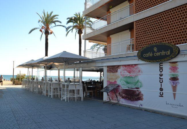 Ferienwohnung SOL ESPANA T1 (2072808), Cambrils, Costa Dorada, Katalonien, Spanien, Bild 44
