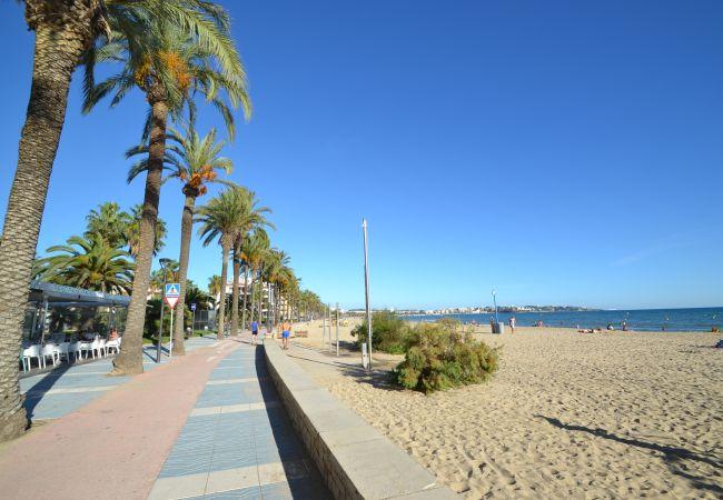 Ferienwohnung SOL ESPANA T1 (2072808), Cambrils, Costa Dorada, Katalonien, Spanien, Bild 42