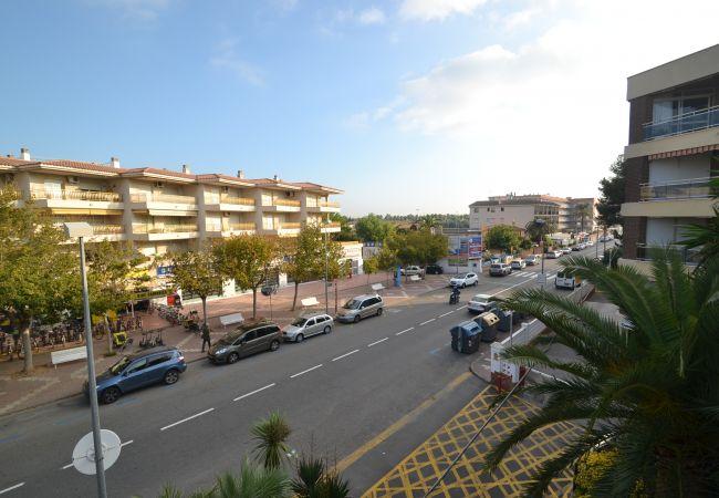 Ferienwohnung SOL ESPANA T1 (2072808), Cambrils, Costa Dorada, Katalonien, Spanien, Bild 6