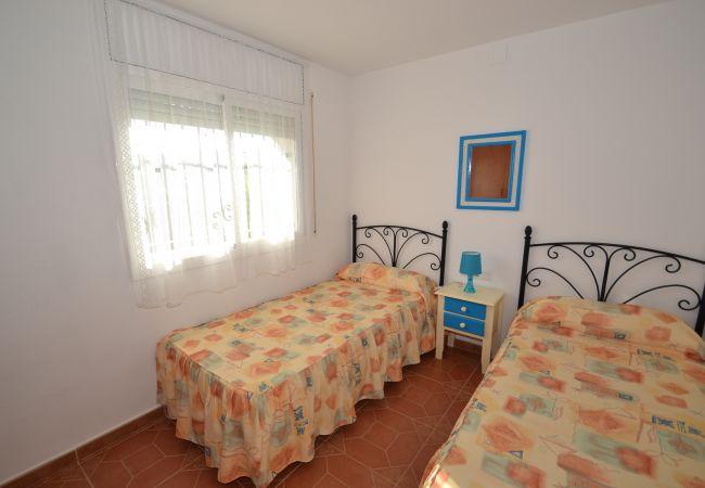 Ferienhaus AMETLLA 28 (2072874), L'Ametlla de Mar, Costa Dorada, Katalonien, Spanien, Bild 15