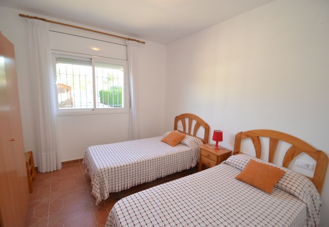 Ferienhaus AMETLLA 28 (2072874), L'Ametlla de Mar, Costa Dorada, Katalonien, Spanien, Bild 16