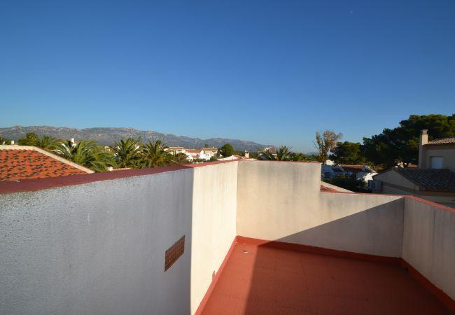 Ferienhaus AMETLLA 28 (2072874), L'Ametlla de Mar, Costa Dorada, Katalonien, Spanien, Bild 24
