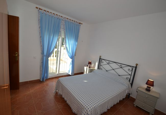 Ferienhaus AMETLLA 28 (2072874), L'Ametlla de Mar, Costa Dorada, Katalonien, Spanien, Bild 21