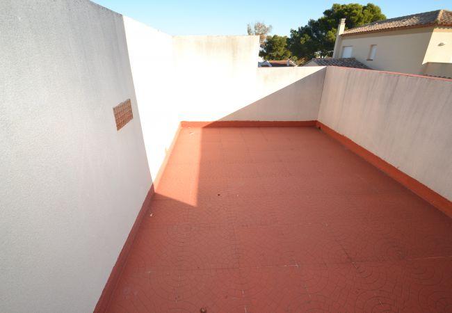 Ferienhaus AMETLLA 28 (2072874), L'Ametlla de Mar, Costa Dorada, Katalonien, Spanien, Bild 23