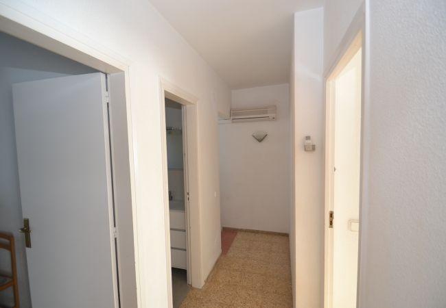 Ferienhaus VILAGNES (2034722), Cambrils, Costa Dorada, Katalonien, Spanien, Bild 19