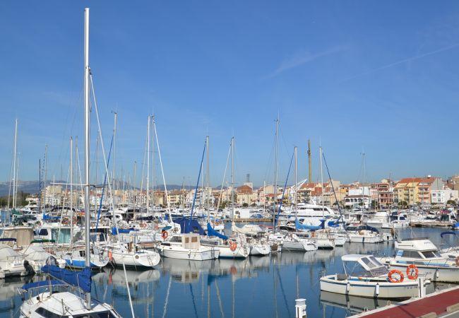 Ferienhaus VILAGNES (2034722), Cambrils, Costa Dorada, Katalonien, Spanien, Bild 45