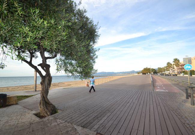 Ferienhaus VILAGNES (2034722), Cambrils, Costa Dorada, Katalonien, Spanien, Bild 42
