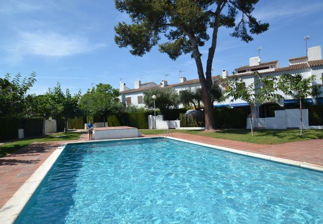 Ferienhaus VILAGNES (2034722), Cambrils, Costa Dorada, Katalonien, Spanien, Bild 31