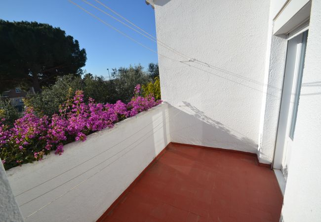 Ferienhaus VILAGNES (2034722), Cambrils, Costa Dorada, Katalonien, Spanien, Bild 23