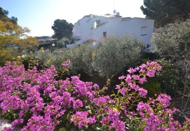 Ferienhaus VILAGNES (2034722), Cambrils, Costa Dorada, Katalonien, Spanien, Bild 25