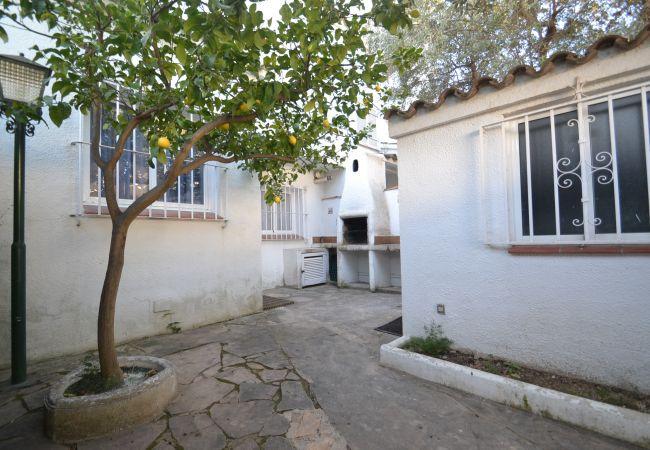 Ferienhaus VILAGNES (2034722), Cambrils, Costa Dorada, Katalonien, Spanien, Bild 35