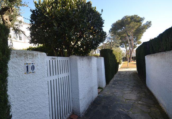 Ferienhaus VILAGNES (2034722), Cambrils, Costa Dorada, Katalonien, Spanien, Bild 5