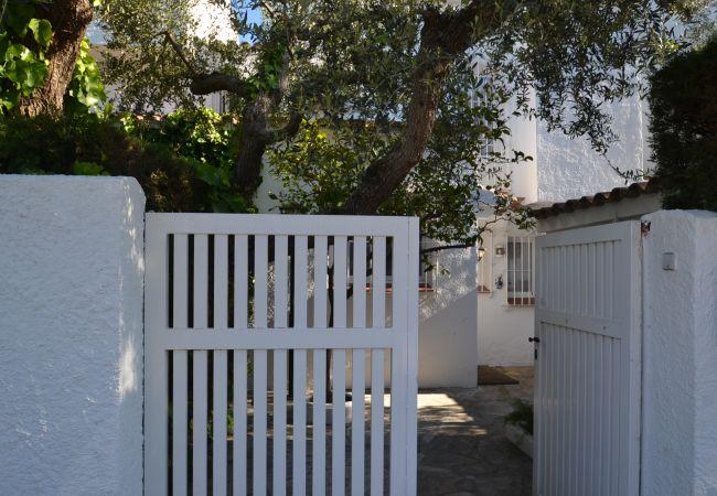 Ferienhaus VILAGNES (2034722), Cambrils, Costa Dorada, Katalonien, Spanien, Bild 37