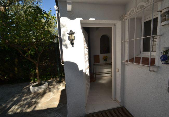 Ferienhaus VILAGNES (2034722), Cambrils, Costa Dorada, Katalonien, Spanien, Bild 33
