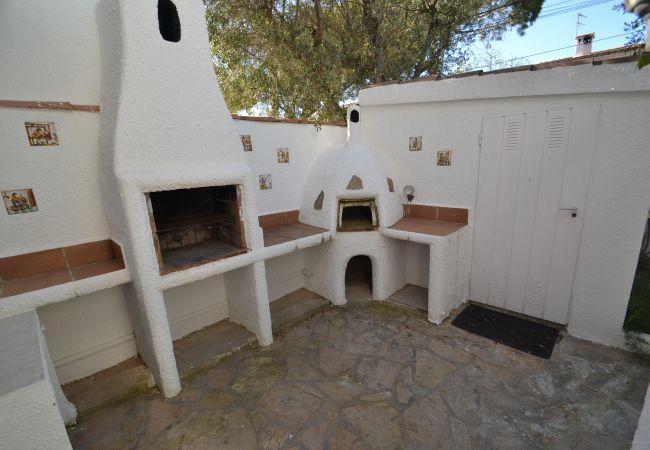 Ferienhaus VILAGNES (2034722), Cambrils, Costa Dorada, Katalonien, Spanien, Bild 34
