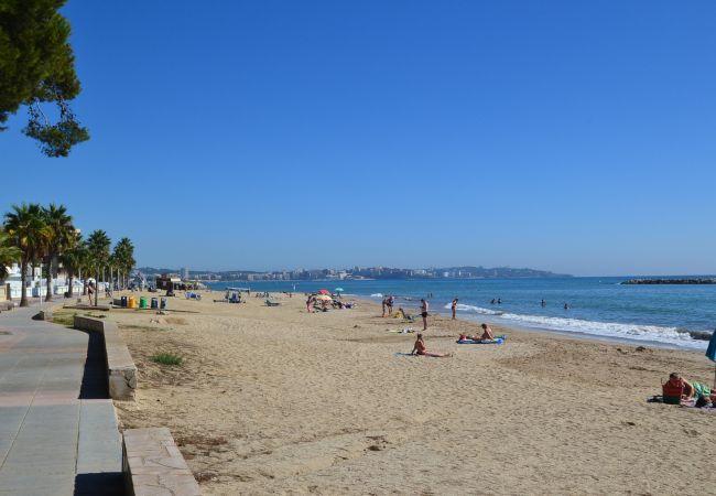 Ferienhaus VILAGNES (2034722), Cambrils, Costa Dorada, Katalonien, Spanien, Bild 40