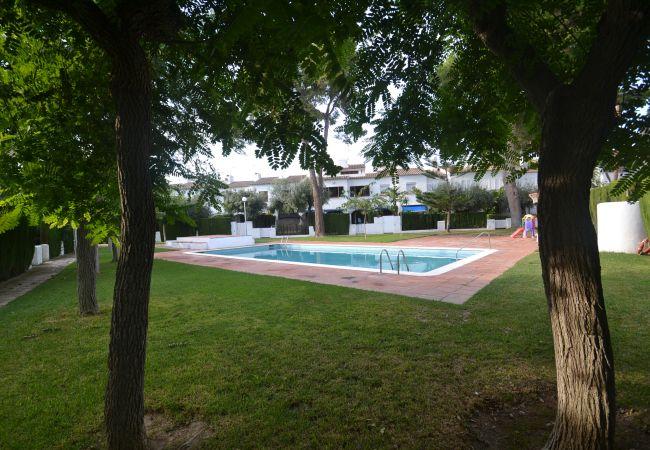 Ferienhaus VILAGNES (2034722), Cambrils, Costa Dorada, Katalonien, Spanien, Bild 4