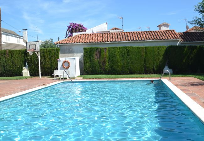 Ferienhaus VILAGNES (2034722), Cambrils, Costa Dorada, Katalonien, Spanien, Bild 32