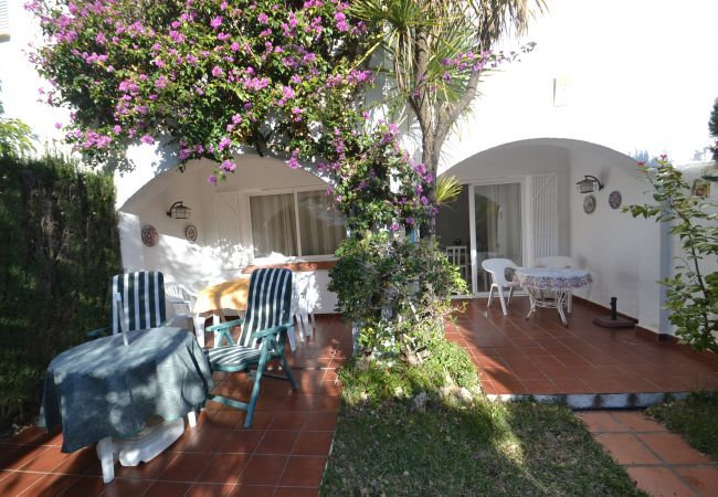 Ferienhaus VILAGNES (2034722), Cambrils, Costa Dorada, Katalonien, Spanien, Bild 6