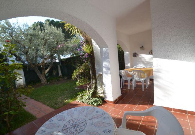 Ferienhaus VILAGNES (2034722), Cambrils, Costa Dorada, Katalonien, Spanien, Bild 9