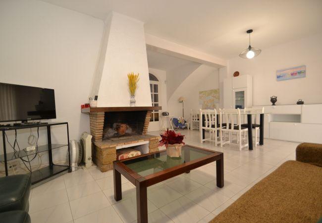 Ferienhaus VILAGNES (2034722), Cambrils, Costa Dorada, Katalonien, Spanien, Bild 28