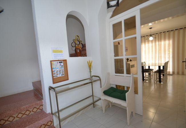 Ferienhaus VILAGNES (2034722), Cambrils, Costa Dorada, Katalonien, Spanien, Bild 14