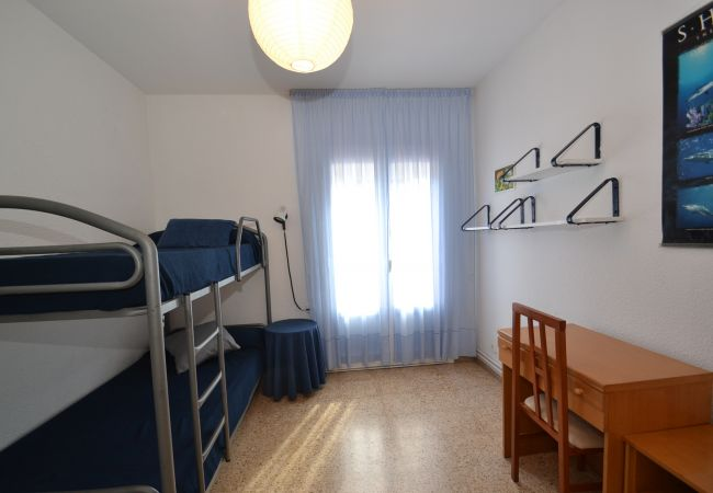 Ferienhaus VILAGNES (2034722), Cambrils, Costa Dorada, Katalonien, Spanien, Bild 26