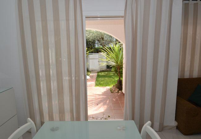 Ferienhaus VILAGNES (2034722), Cambrils, Costa Dorada, Katalonien, Spanien, Bild 8