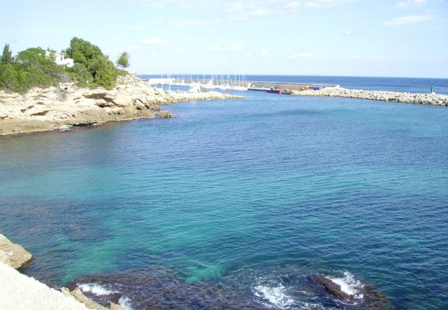 Ferienhaus CLOVIS (2034855), L'Ametlla de Mar, Costa Dorada, Katalonien, Spanien, Bild 47
