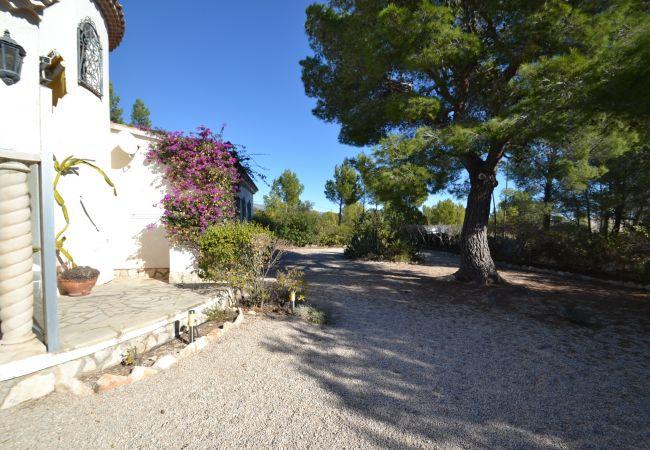 Ferienhaus CLOVIS (2034855), L'Ametlla de Mar, Costa Dorada, Katalonien, Spanien, Bild 33