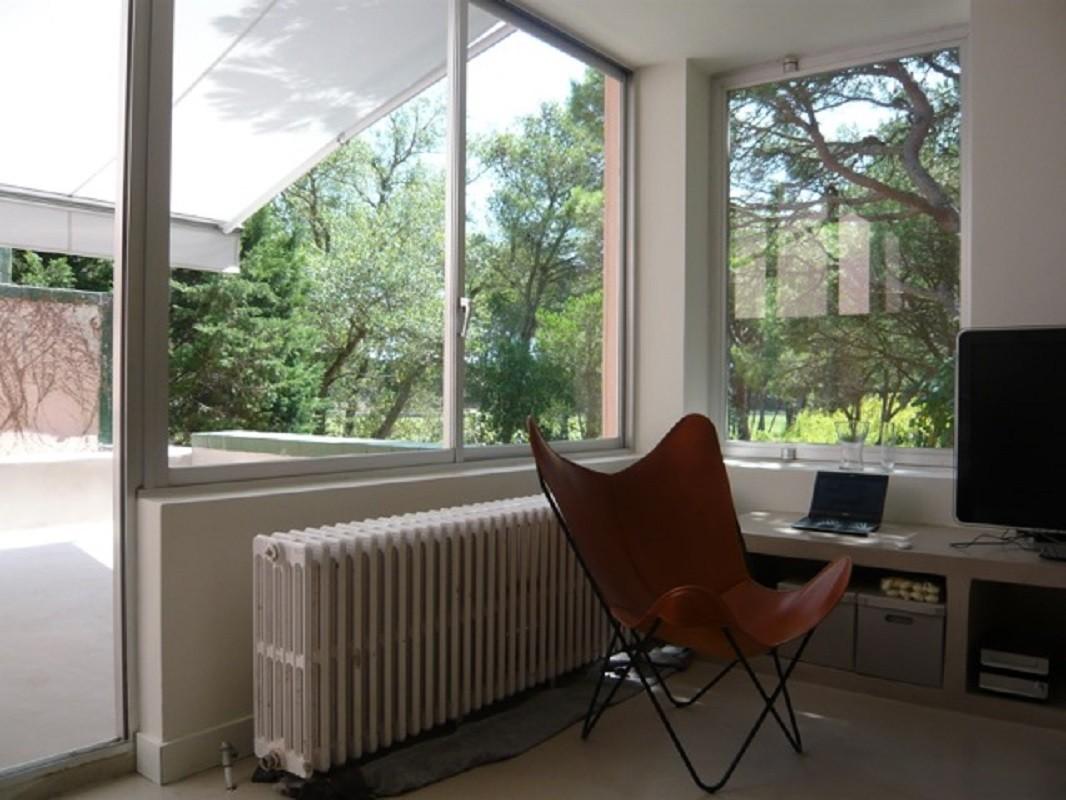 INPALS 2D - Apartamento 4 PAX