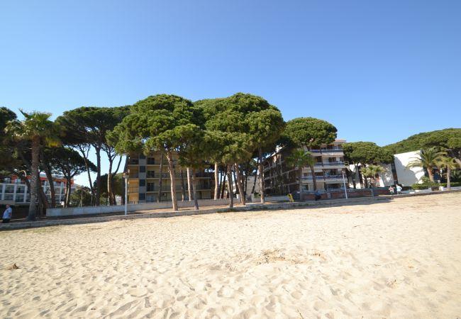 Ferienwohnung PINS I MAR (2034719), Cambrils, Costa Dorada, Katalonien, Spanien, Bild 32